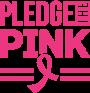 Dashboard | Pledge the Pink